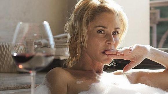 Belén Rueda torna a repetir amb el thriller / Font: Cinedor.es
