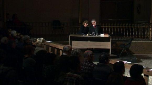 El públic de 'Bellesa' es transforma en un jurat popular
