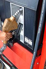 Primera estació de servei sense benzina a Sant Cugat