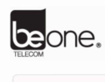 BeOne, optimista davant la liberalització de la telefonia IP