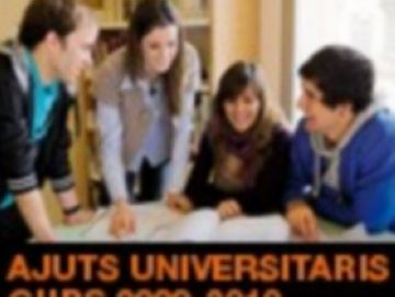 Caixa Manresa atorga a 15 santcugatencs un ajut per anar a la Universitat
