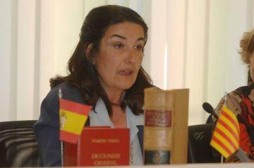 CiU, ERC, PSC i ICV-EUiA condemnen 'l'atac' del PP contra la immersió lingüística en català