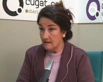 El PP proposa suprimir la revista municipal 'Sant Cugat Avui'