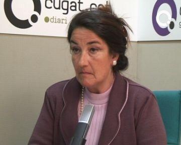 Rodríguez: 'Vázquez-Dodero ha de tornar al PP l'acta de regidor'