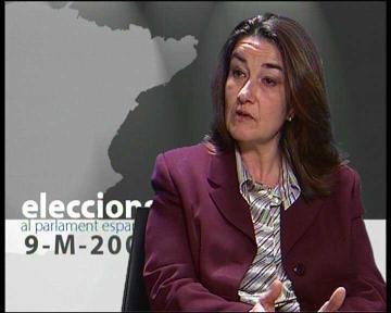El PP no manifesta les seves preferències per qui ha de presidir el partit a Catalunya