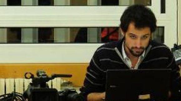 El Grup Barnils exigeix explicacions a Espadaler sobre l'arrest d'un periodista