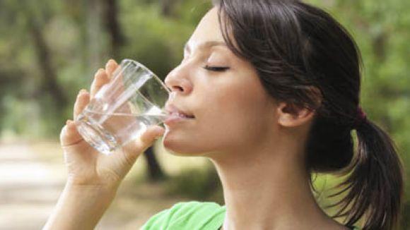 El PP vol el rebuig del ple a l'increment en la tarifa de l'aigua