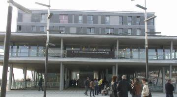 Mira-sol guanya un espai de lectura, estudi i documentació amb la biblioteca Pessarrodona