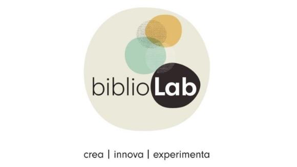 BiblioLab: 'Lego Wedo'