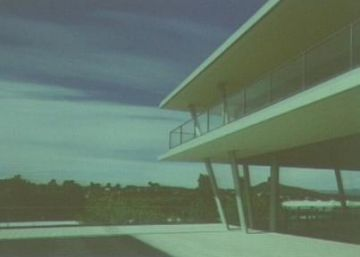 Mira-sol tindrà biblioteca el 2010 i s'anomenarà Marta Pessarrodona