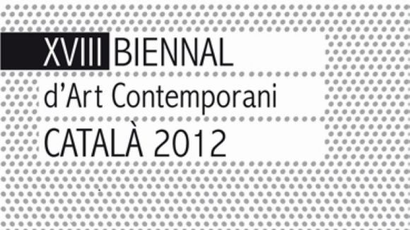 La 18a Biennal continua la seva ruta a Rubí
