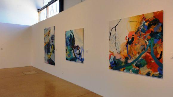 Oberta la convocatòria de la 20a Biennal d'Art Contemporani Català