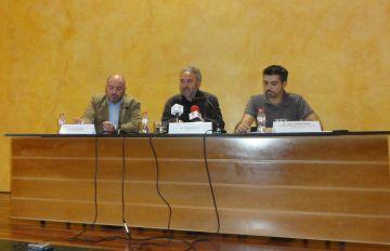 La Biennal d'Art Contemporani Català arrenca a l'abril a Sant Cugat