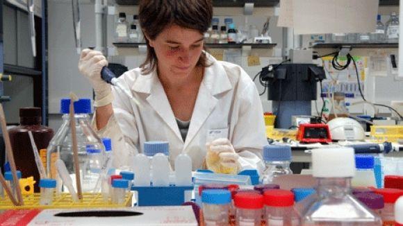 'El Pou' introdueix els conceptes bàsics de la bioètica