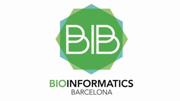Sant Cugat entra a l'associació Bioinformàtics Barcelona