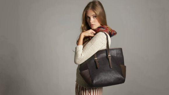 Bissú Bags es consolida en el sector dels complements de roba