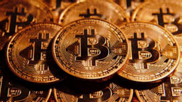 Càpsula TIC: 'La moneda digital (Bitcoin)'