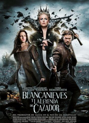 Blancaneus i l'últim de Diane Keaton, als cinemes locals