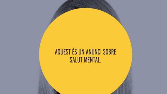 La sèrie sobre malalties mentals 'Obertament' s'emet a partir d'avui
