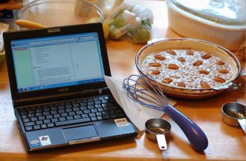 La Cookiteca proposa un curs per aprendre a ser blocaire de cuina
