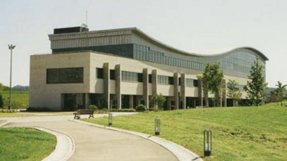 El centre de producció de Sant Cugat s'escapa de l'ERO de Boehringer