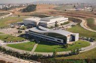 11 empreses de la ciutat tenen vendes a l'exterior superiors als 15 milions d'euros