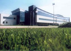 La UAB i Boehringer Ingelheim s'uneixen per crear el centre d'Educació sobre Benestar d'Animals de Producció