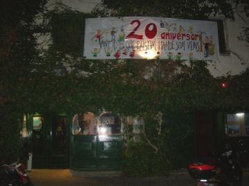 La Bohemia suma ja 20 anys de vida i ho celebrarà durant cinc dies