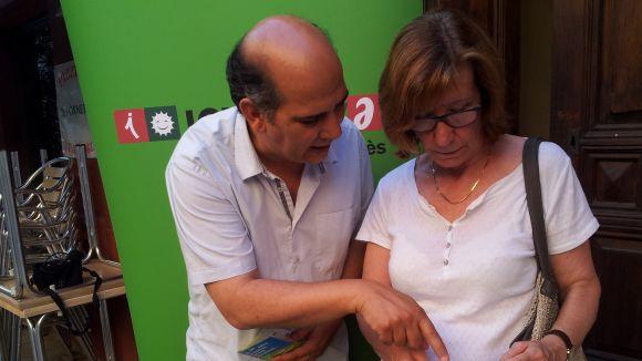 ICV-EUiA demana la dimissió immediata de Martorell