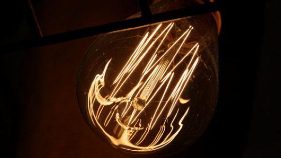 L'ACM i el FCM recorren la sentència que anul·la el protocol de pobresa energètica