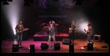 Bosni tanca el 5è Mou-te a ritme de rock