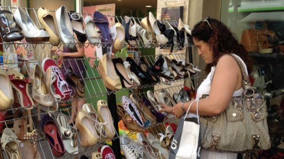 El màrqueting sensorial, l'eina per captar el consumidor amb la seva sensibilitat