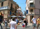 L'Ajuntament aposta per garantir 'un entorn favorable' per fer front a la crisi econòmica