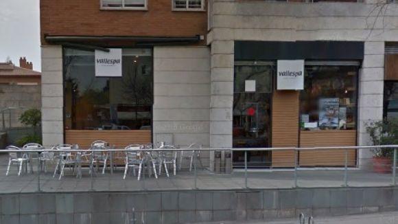 Vallespà farà front a les indemnitzacions dels empleats amb la venda de les botigues