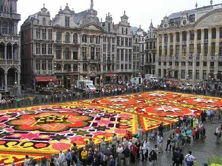 La xarxa Eurocities es marca avui els objectius pel 2010 en una trobada a Brussel·les