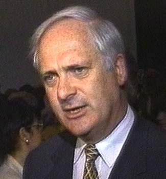 Bruton és el tercer ponent de 'Santcugatribuna'