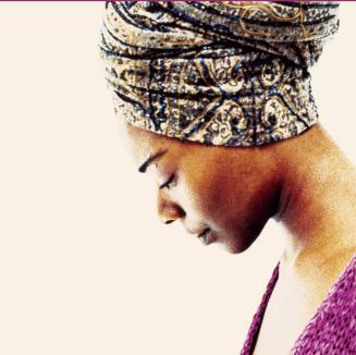 Concha Buika actuarà per primera vegada al Teatre-Auditori