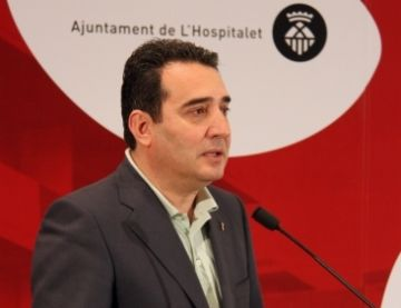 La Federació Catalana de Municipis demana un front comú per evitar 'el col·lapse' econòmic