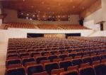 El Teatre-Auditori s'afegeix a l'homenatge a la poesia de Formosa