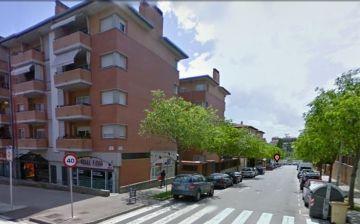 El model de gestió d'habitatge públic santcugatenc interessa a experts de l'Estat espanyol