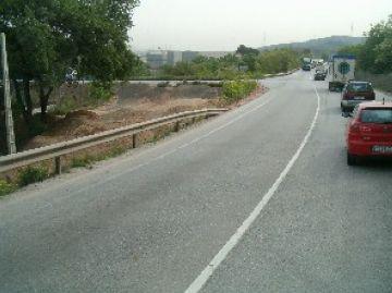 Els santcugatencs opinen sobre limitar la velocitat a 90km/h a les carreteres