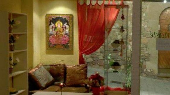 Classes de Bollywood, tractaments naturals i ioga, properament a Cafè Mumbai