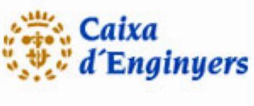 La Caixa d'Enginyers obrirà una oficina a Sant Cugat