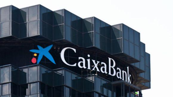 Creix un 25% el nombre de santcugatencs amb fons d'inversió de CaixaBank