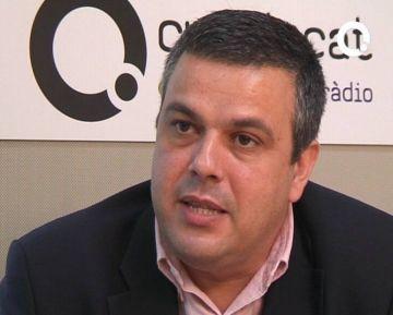 El PP veu important la seva presència a la Generalitat per aturar l'independentisme