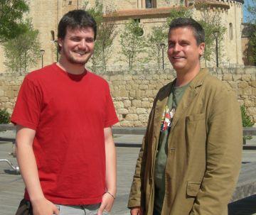 ICV-EUiA aposta per reformular l'FP i fomentar l'associacionisme juvenil