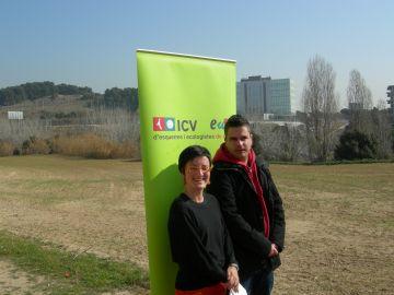 ICV-EUiA critica la 'incoherència' de CiU en relació amb l'hospital Vicente Ferrer