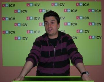 ICV-EUiA celebra la creació del Registre d'Habitatge però discrepa amb els requisits d'adquisició d'un pis