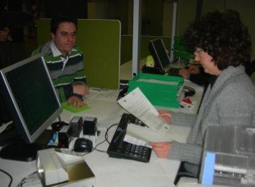 ICV-EUiA demana resposta a preguntes no contestades per l'equip de govern
