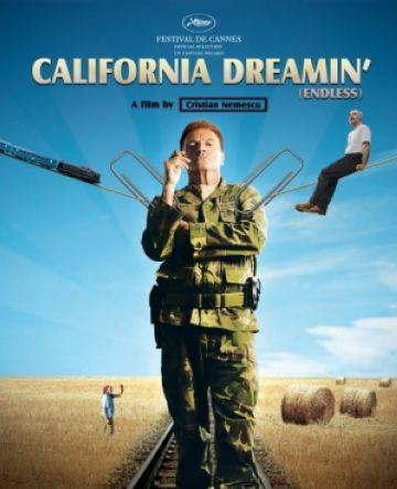'California Dreamin'', de Cristian Nemescu, al cicle de cinema d'autor